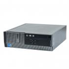 Dell Optiplex 3020 Intel Core i3 4130 3 40GHz 8GB DDR3 256GB SSD DVD R