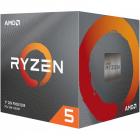 Procesor Ryzen 5 3600 Hexa Core 3 6GHz Socket AM4 BOX