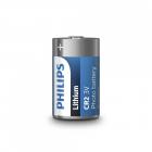 Philips Lithium 3 0V 1 Blister Cr17355