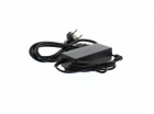 Alimentator pentru laptop Sony 19 5V 3 9A 75W mufa 6 5X4 4 pin Well