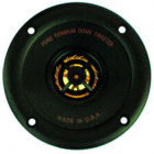 Difuzor inalte dinamic AVD 505 8 Ohm 100W Negru