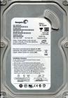 HDD 160 GB Seagate SATA II 3 5 second hand