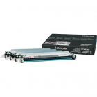 Consumabil Lexmark 4 Pack Photoconductor Unit C734X24G