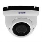 Camera IP Dome 5MP POE AF Eyecam EC 1419