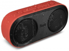Boxa portabila DIVOOM Airbeat 20 Red