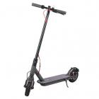 Trotineta electrica Fast Wheels Pro 250 W