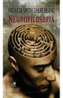 Neurofilosofia Patricia Smith Churchland