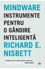 Mindware Instrumente pentru o gandire inteligenta Richard E Nisbett