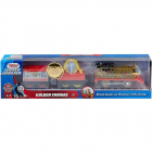 Tren by Mattel Thomas and Friends Golden Thomas