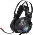 Casti Gaming Marvo HG9015G