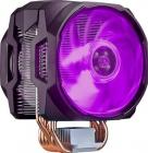Cooler CPU Cooler Master MasterAir MA610P