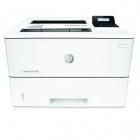 Imprimanta laser monocrom LaserJet Pro M501dn A4 Alba