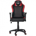 Scaun gaming Kids Red