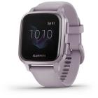 Smartwatch Venu Sq Orchid