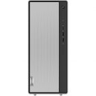 Sistem desktop IdeaCentre 5 14IMB Tower Intel Core i3 10100 8GB DDR4 2