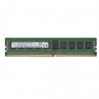 Memorie server DDR4 ECC REG 8GB 2133MHz Hynix second hand