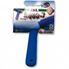 Accesoriu curatare JBL Aqua T Handy