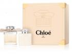 Set Cadou Chloe Eau de Parfum