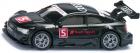 Jucarie Audi RS 5 Racing