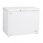 Lada frigorifica LS331A Capacitate 316 Litri Clasa F Termostat reglabi