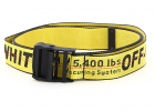 Industrial Belt OMRB012R21FAB001