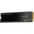 SSD Black SN750 2TB PCI Express 3 0 x4 M 2 2280