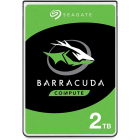 Hard disk Barracuda 2TB SATA 5400 RPM 2 5 inch 128MB BLK Single pack