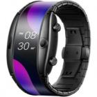 Smartwatch Alpha SW1002 Negru