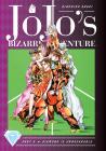 JoJos Bizarre Adventure Volume 7