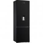 Combina frigorifica HC H273BKWDF 260 Litri Clasa A Negru