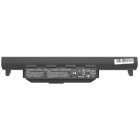 Baterie laptop Long Life Asus K55 A32 K55 11 1V 4400mAh
