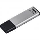 Memorie USB 181054 FlashPen Classic 128GB USB 3 0 Argintiu