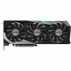 Placa video nVidia GeForce RTX 3070 GAMING OC 8GB GDDR6 256bit