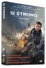 Cei 12 Invincibili 12 Strong