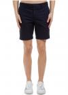 Shorts Bermuda 710646709009