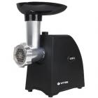 Masina de tocat carne VITEK VT 3635 2000 W 1 8 kg min 1 disc perforat