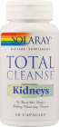 Total Cleanse Kidneys 60 cps