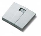 Cantar Mecanic MS01 alb