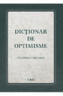 Dictionar de optimisme Chris Simion Mercurian