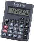 Calculator birou Memoris Precious 12 digiti baterii