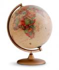 Glob Discoverydiametru 30cmiluminat