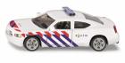 Jucarie Police Car