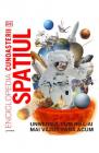 Enciclopedia cunoasterii Spatiul