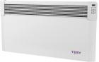 Tesy Convector de perete CONVECO CN04250 EIS CLOUD Wi Fi Control