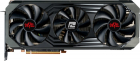 Placa video PowerColor Radeon RX 6900 XT Red Devil Limited Edition 16G