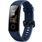 Bratara Fitness Honor Band 5 Albastru