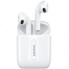 Casti Wireless X9 HiFi Stereo 9D Sound Quality Smart Touch Control Wat