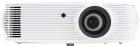 Videoproiector Acer P5530