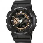 Ceas Barbati Casio G Shock GA 110RG 1AER