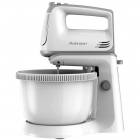 Mixer cu bol R5530 300W 3 5 litri Alb